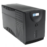 Eaton ENV series UPS for workstations and peripherals